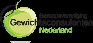 logo bgn gewichtsconsulent Helmond