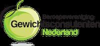 logo klein bgn gewichtsconsulent Helmond